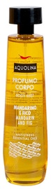 Aquolina Body Mist Mandarin and Fig 100ml