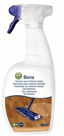 Bona Wood Floor Oil Refresher 1L