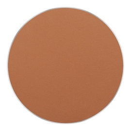 Inglot Freedom System Amc Pressed Powder Round 9g 105