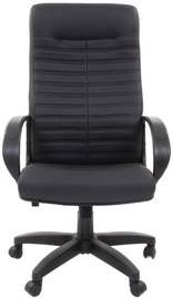 Chairman Executive 480LT Eco Black