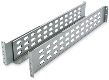 Socomec Rail Rack Mounting Kit NRT-OP-RAIL