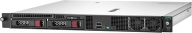 HP ProLiant DL20 Gen10 P06477-B21