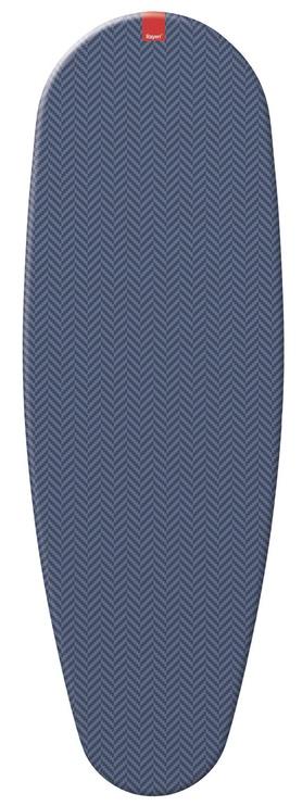 Rayen Premium XXL Elastic Ironing Board Fabric 150x55cm Blue