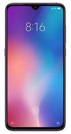 Xiaomi Mi 9 Dual 6/128GB Lavender Violet