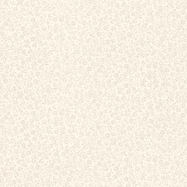 Viniliniai tapetai Rasch Ylvie 802214