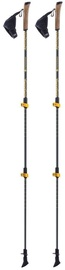 Ferrino Trekking Poles Creek