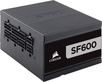Corsair SF600 600W CP-9020182-EU