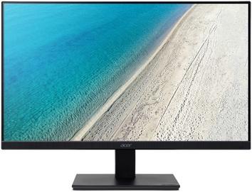 Acer V277bip UM.HV7EE.004