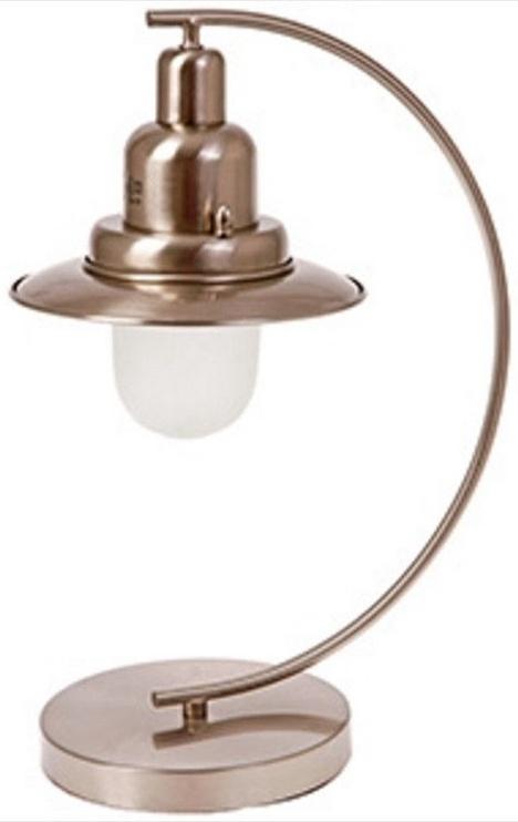 IC Lite LAMPARO 391934 Bronze