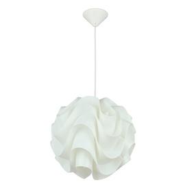 Griestu lampa Easylink P252-D40 E27, 100W