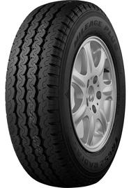 Vasaras riepa Triangle Tire Milage Plus TR652, 205/80 R14 109 R E C 72