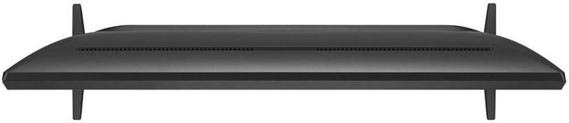 Monitorius LG 43LV340C