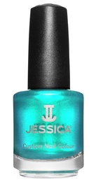 Jessica Custom Nail Colour 14.8ml 653
