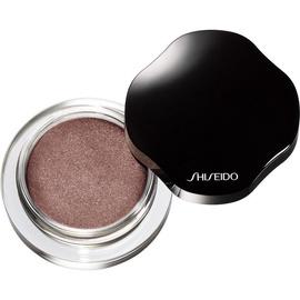 Shiseido Shimmering Cream Eye Color 6g VI730