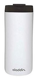 Aladdin Vacuum Mug 0.35l White