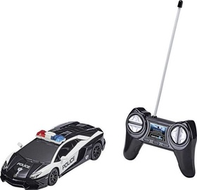 Revell RC Lamborghini Police