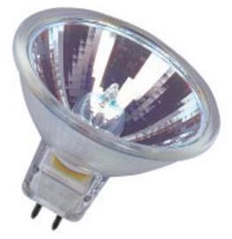 Osram Decostar 51 Titan Lamp 50 W GU5.3