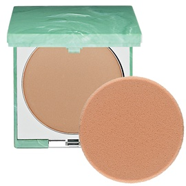 Clinique Stay Matte Sheer Pressed Powder Oil-Free 7.6g 03