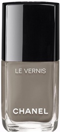 Chanel Le Vernis Longwear Nail Colour 13ml 520