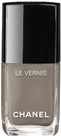 Chanel Le Vernis Longwear Nail Colour 13ml 520