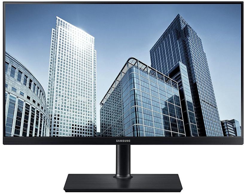 Monitorius Samsung LS24H850QFUXEN