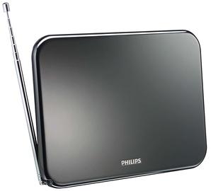 Philips SDV 6224/12