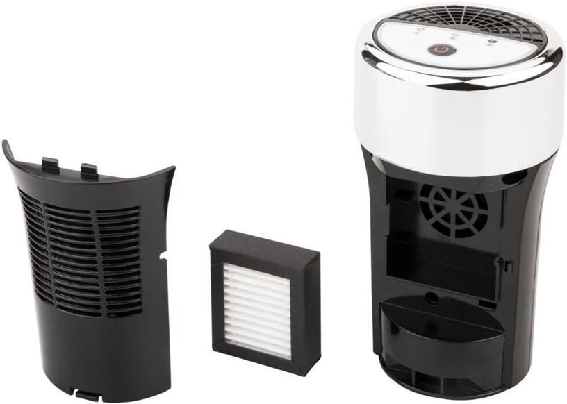 Очиститель воздуха Rohnson R-9100