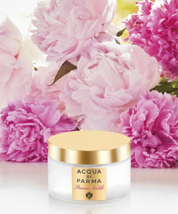 Acqua Di Parma Peonia Nobile 150 g Body Cream