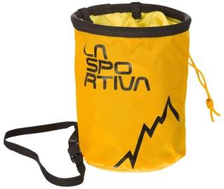 La Sportiva LSP Chalk Bag Yellow