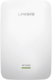 Linksys RE7000-EU AC1900 Max-Stream Range Extender