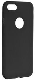 Mocco Ultra Slim Soft Matte Back Case For Nokia 5 Black