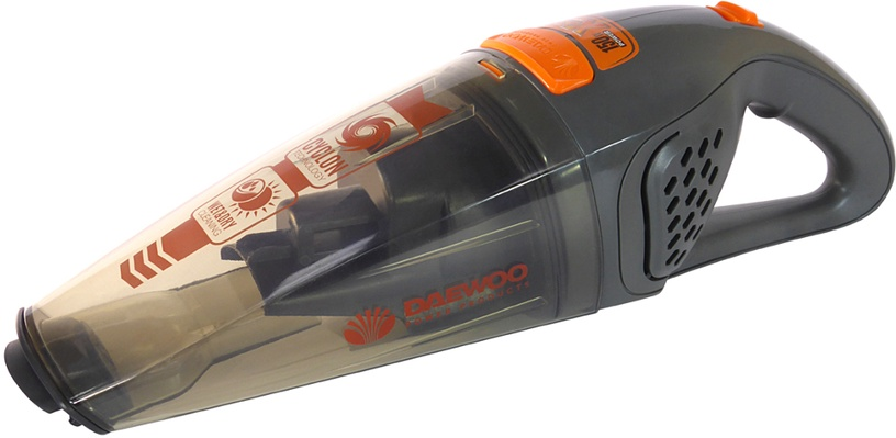 Пылесос Daewoo DAVC 150