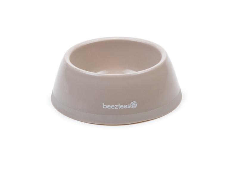 Dubenėlis gyvūnams Beeztees, 0.3 l