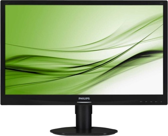 Monitorius Philips 241S4LCB