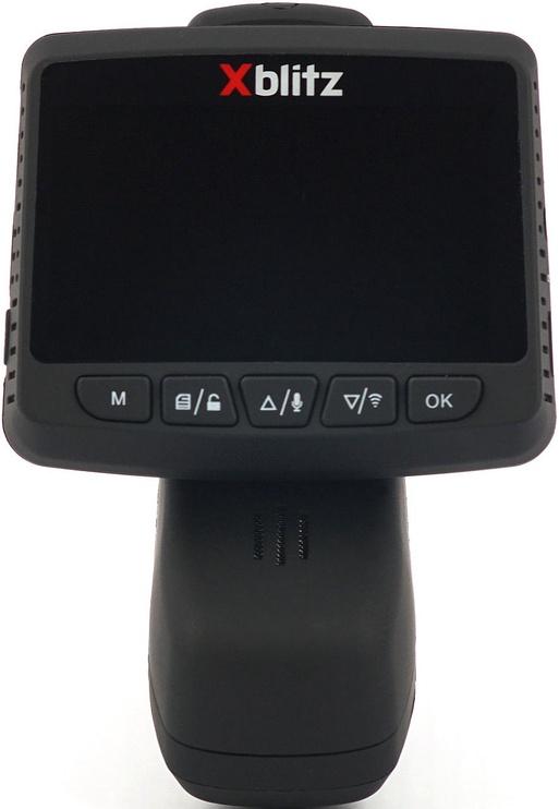 Xblitz X5 Wi-Fi