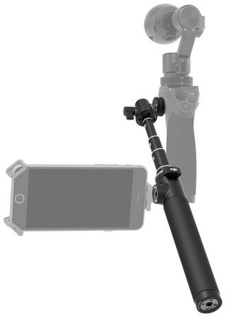 DJI Extension Stick For Osmo