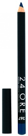 Deborah Milano Eye Pencil 24 Ore 1.5g 267