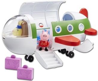Rotaļlietu figūriņa Peppa Pig PVC Air Jet 06227