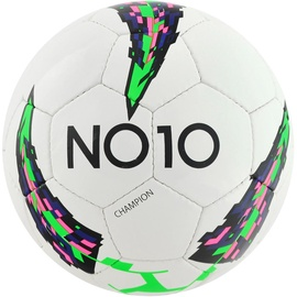 NO10 Football Champion 56029-B4