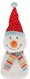 Fashy Snowman 63513