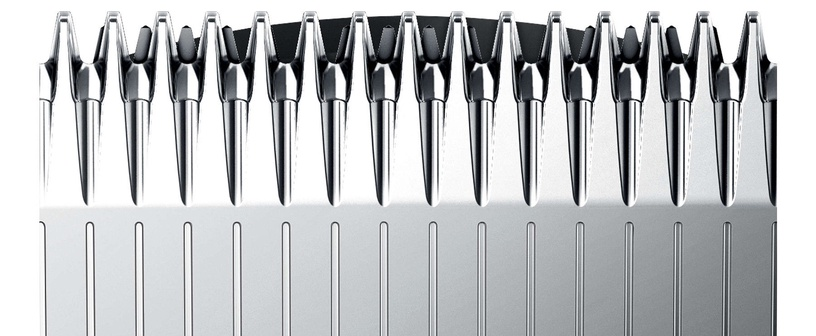 Philips Beardtrimmer Series 5000 BT5205/16