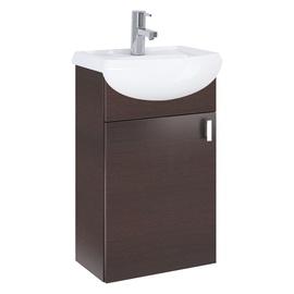 Vonios spintelė Elita Eve 167049