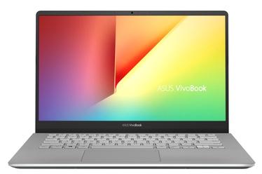 Asus VivoBook S14 S430UN-EB068T