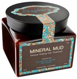 Saphira 26 Mineral Mud 500ml
