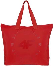 Rokassoma 4F H4L20 TPL001 62S, sarkana
