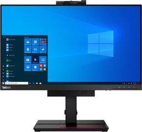 Lenovo ThinkCentre Tiny-In-One 24 Gen4 Touch