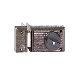 Volmet Door Lock ZN1-1