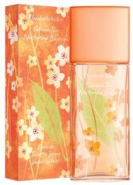 Smaržas Elizabeth Arden Green Tea Nectarine Blossom 100ml EDT