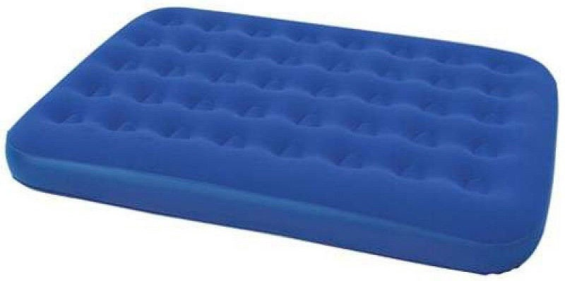 Täispuhutav madrats Bestway 67002, sinine, 1910x1370 mm