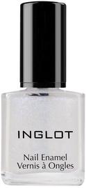 Inglot Nail Enamel 15ml XL7